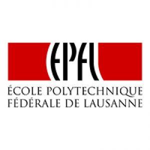 logo_epfl