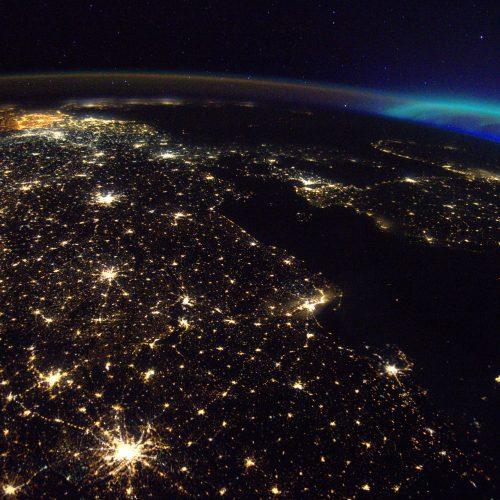 aurora_over_europe