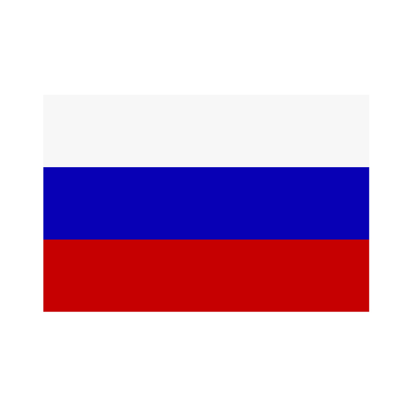 MOSCOW SUMMER CAMP BMSTU