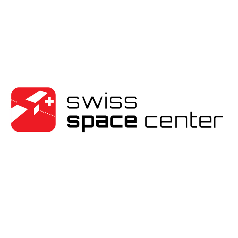 by Swiss Space Center