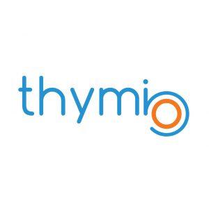 logo_thymio