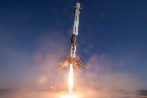rakete-3