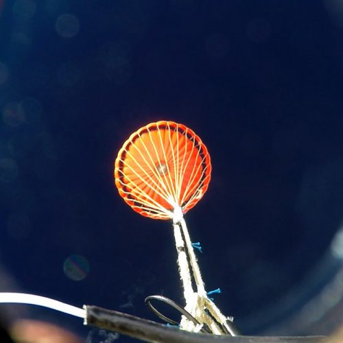 supersonic_parachute_testing