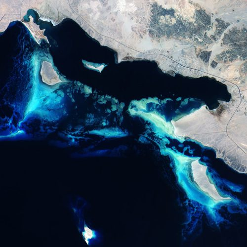 background_deep-blue-red-sea-reefs