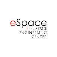 eSpace EPFL