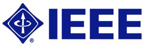 1200px-ieee_logo