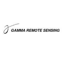 logo_gammaremotesensing