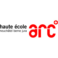 logo_he_arc_200x200