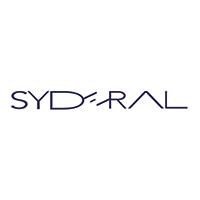 logo_syderal_200x200