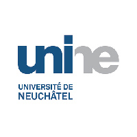 logo_unine_200x200