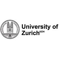 logo_uzh_200x200