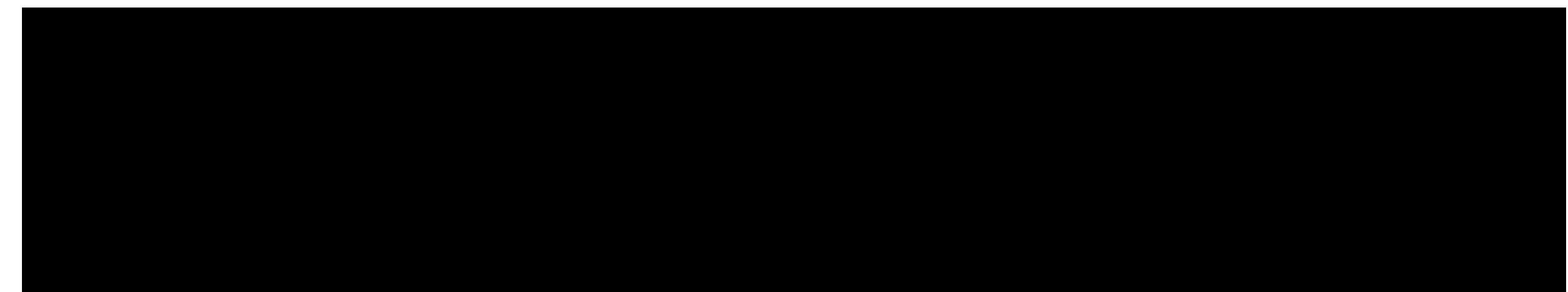 logo_uzhspacehub