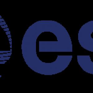 esa_logo_dark_blue-converted