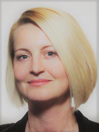 Klara Anna Capova