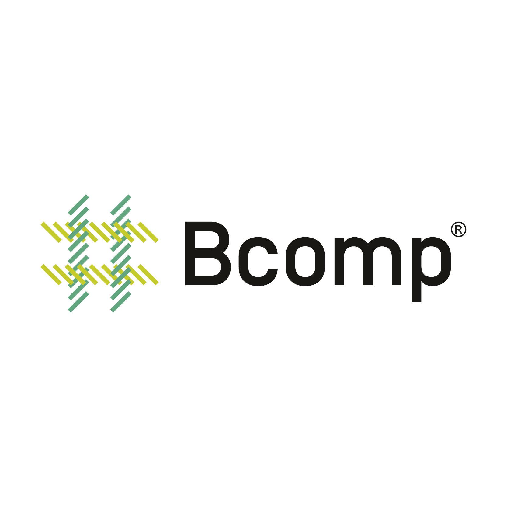 Bcomp