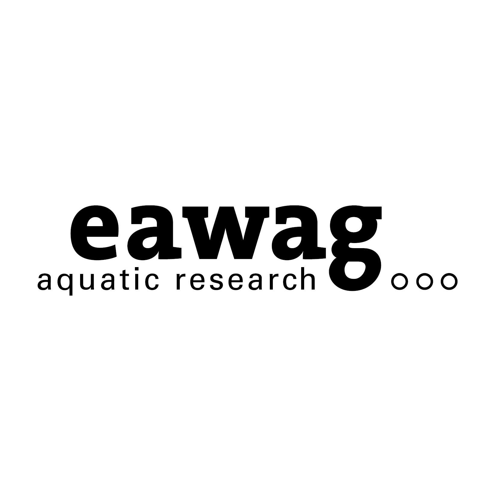 EAWAG
