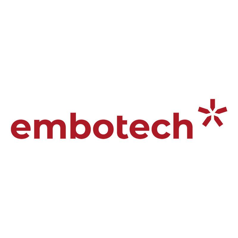 Embotech