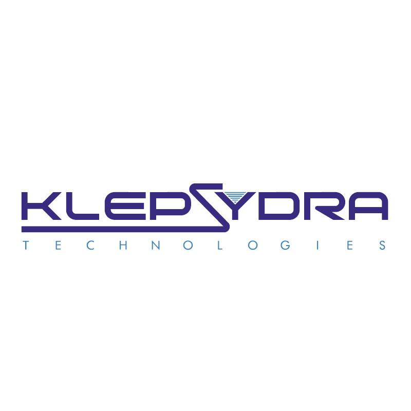 Klepsydra Technologies