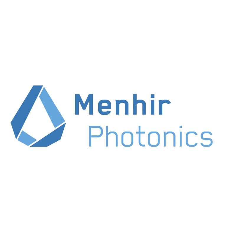 Menhir Photonics