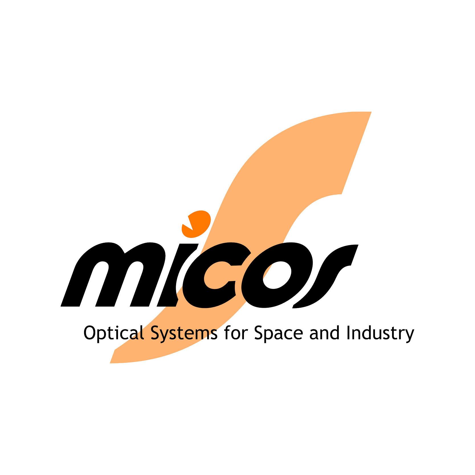 Micos Engineering