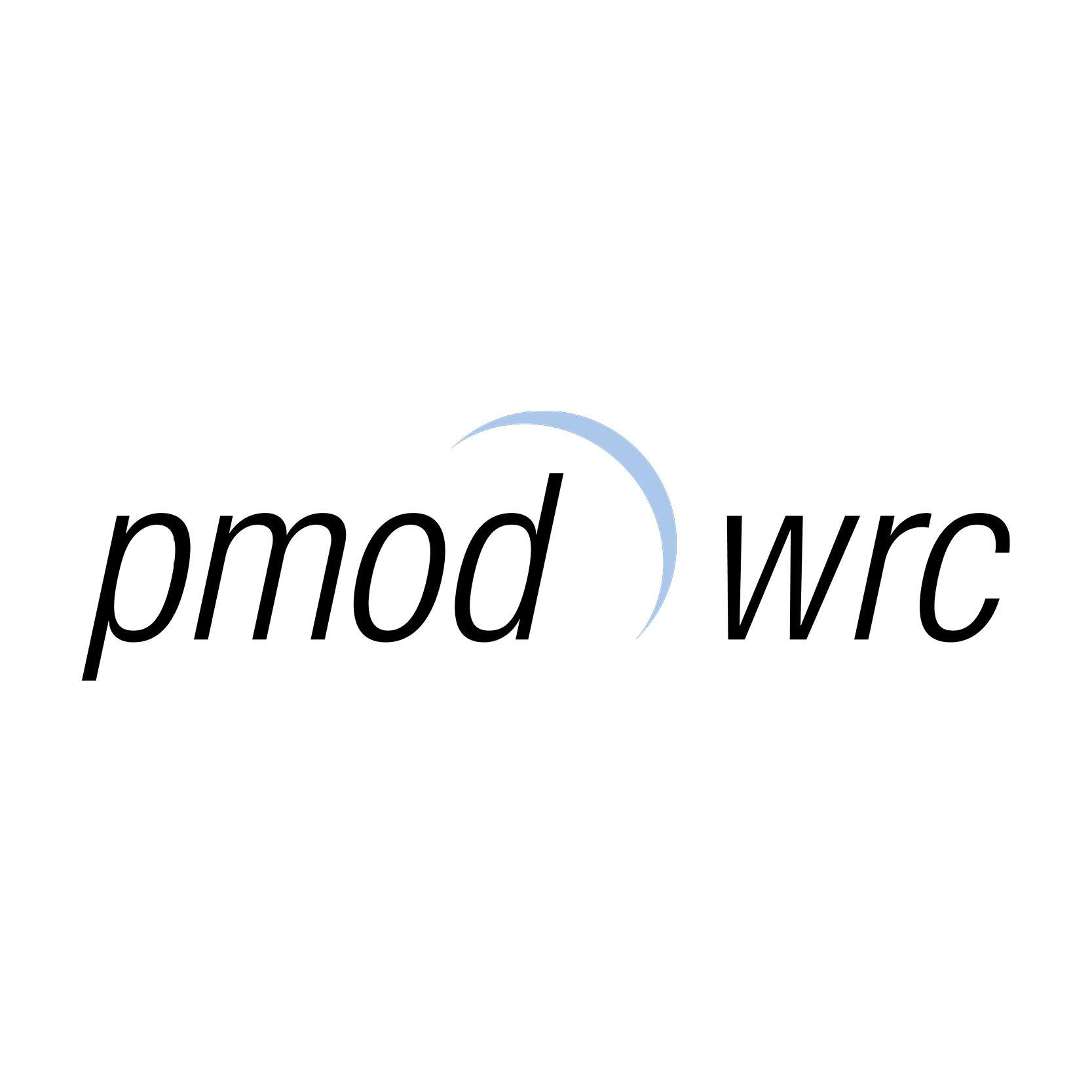 PMOD/WRC