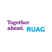by RUAG Space