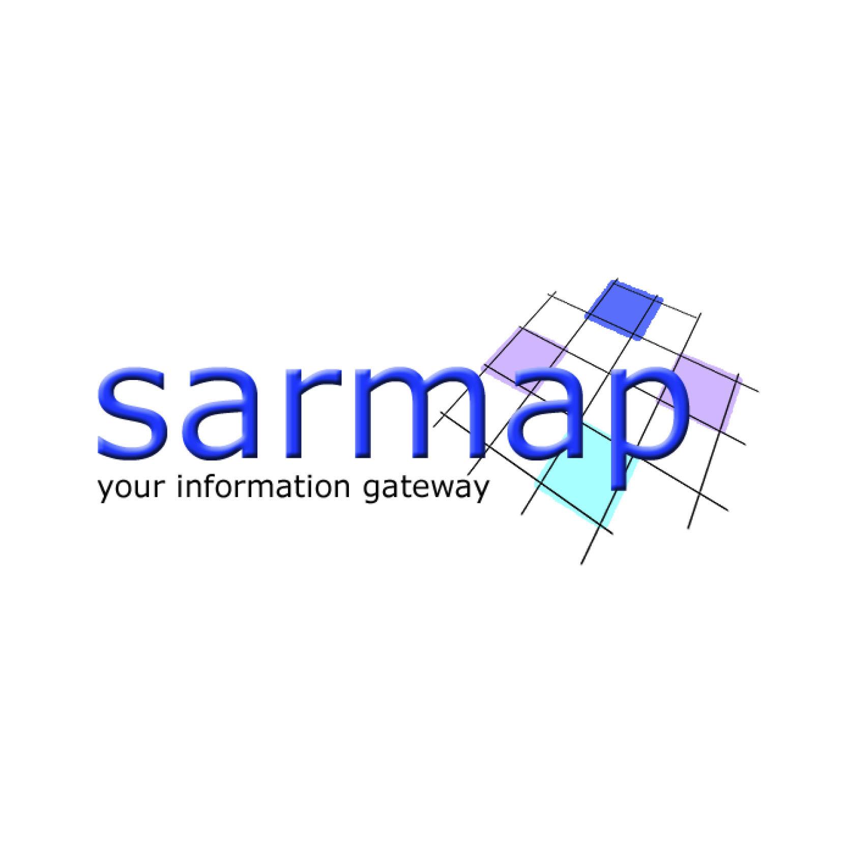 Sarmap
