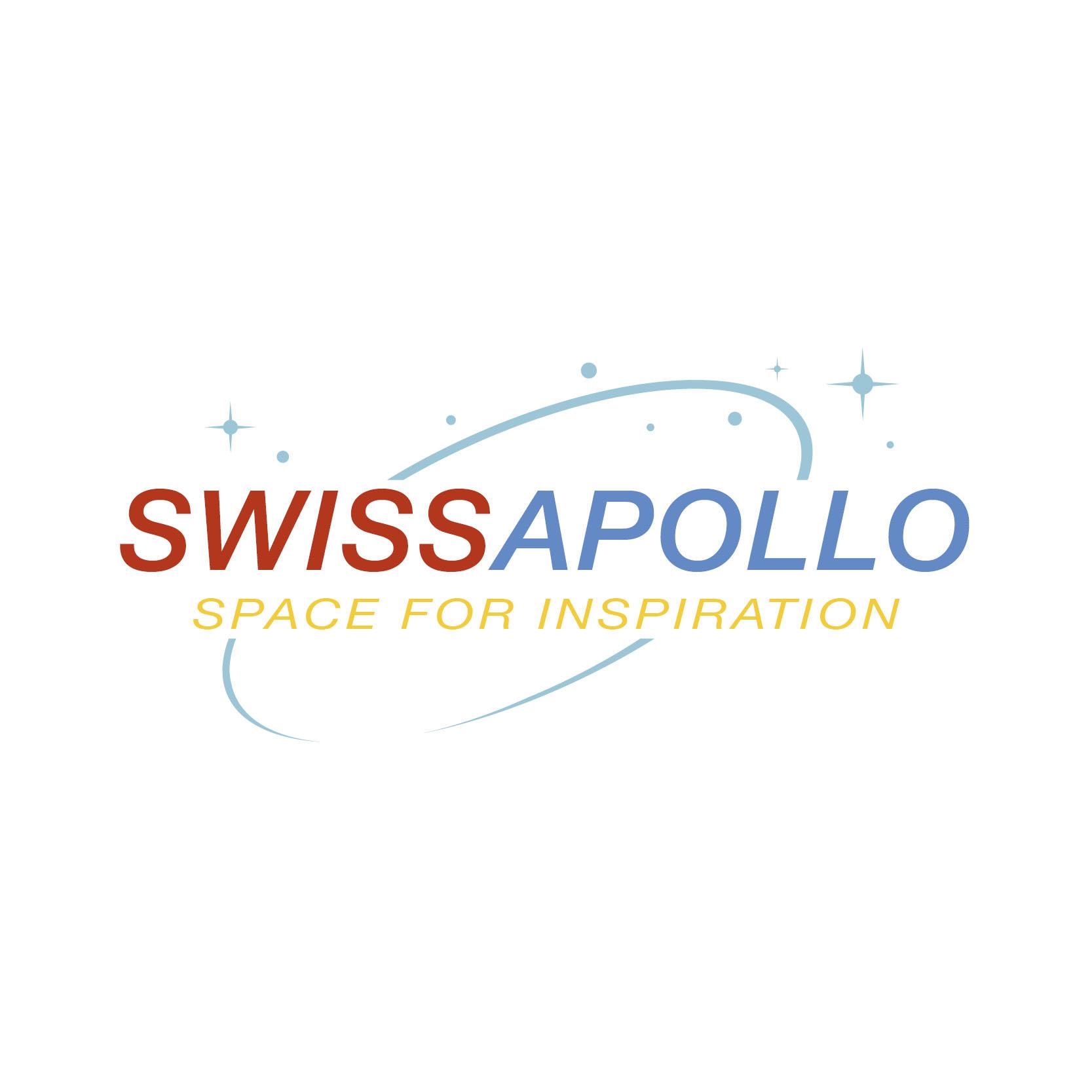 SwissApollo