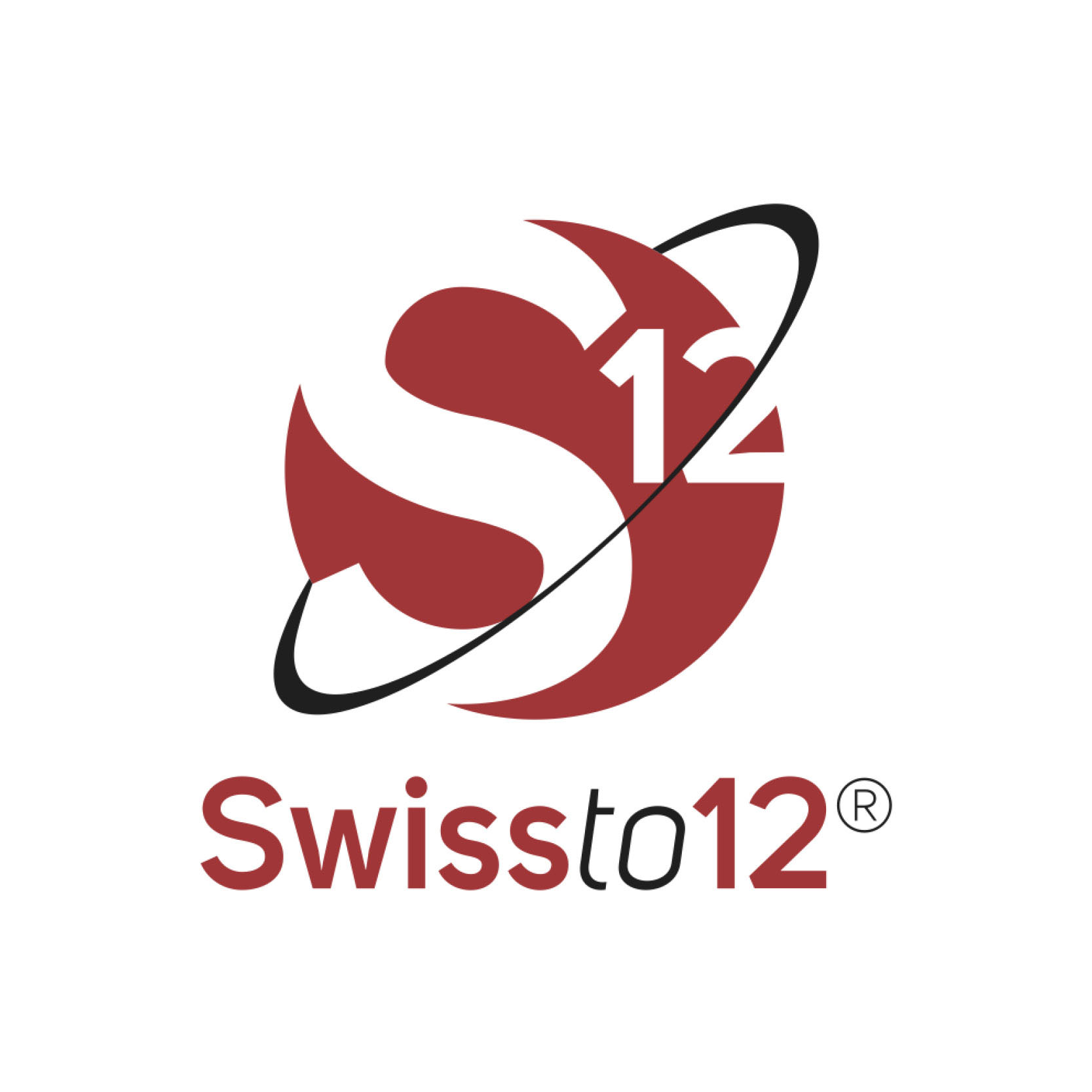 SWISSto12