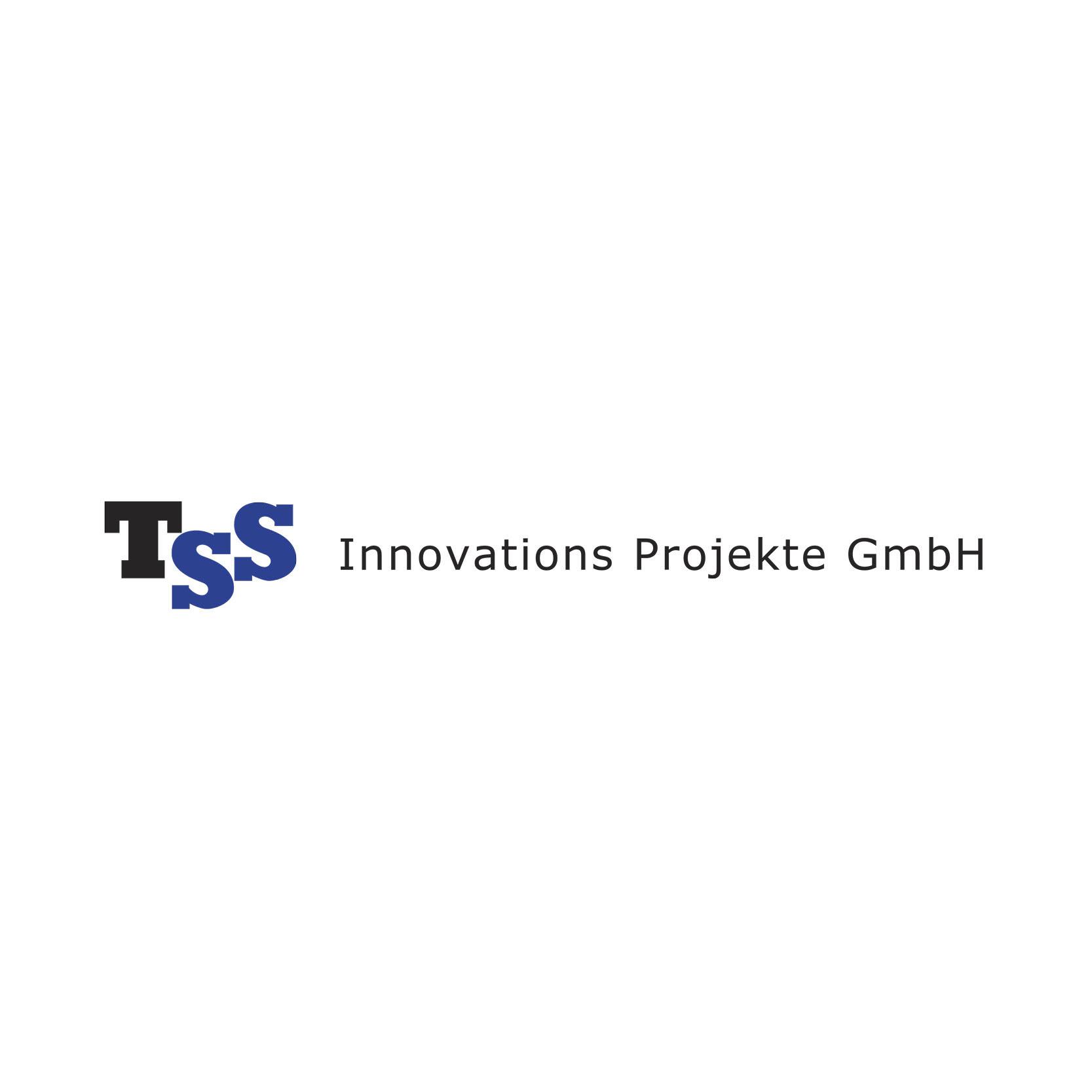 TSS InnovationsProjekte
