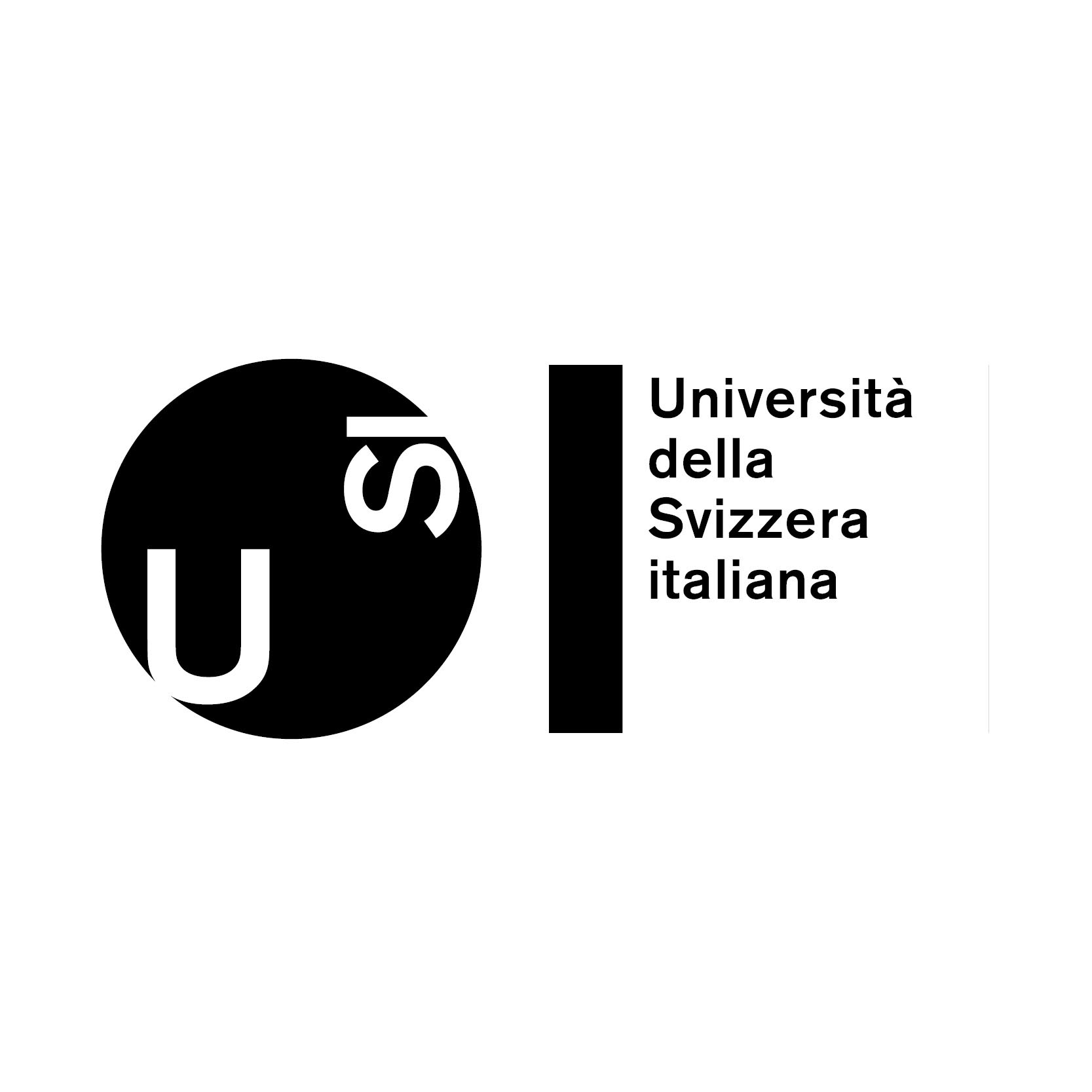 Università della Svizzera italiana