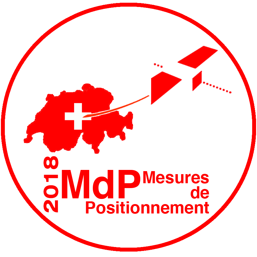 mdp_logo_2018