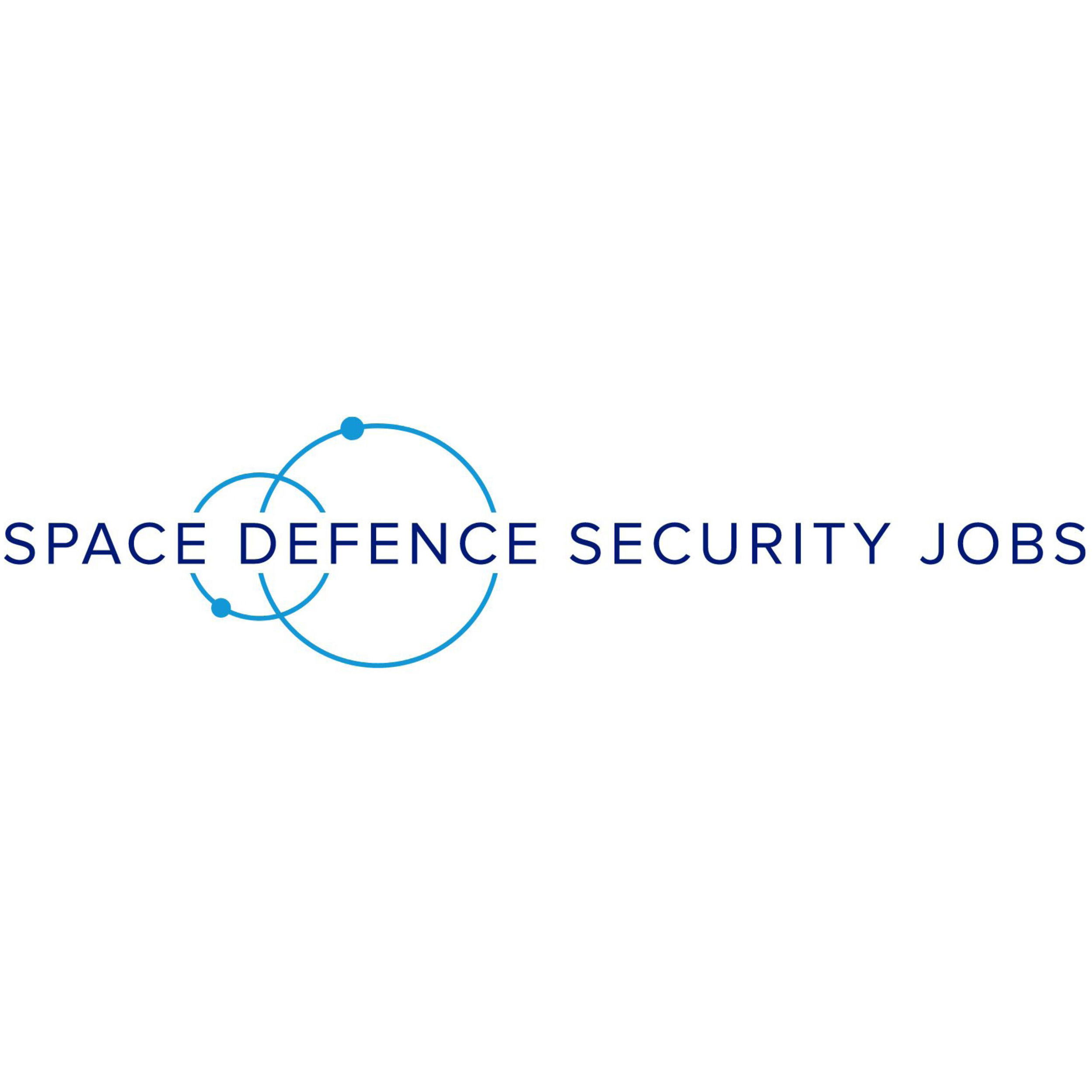 Space Defence Security Jobs
