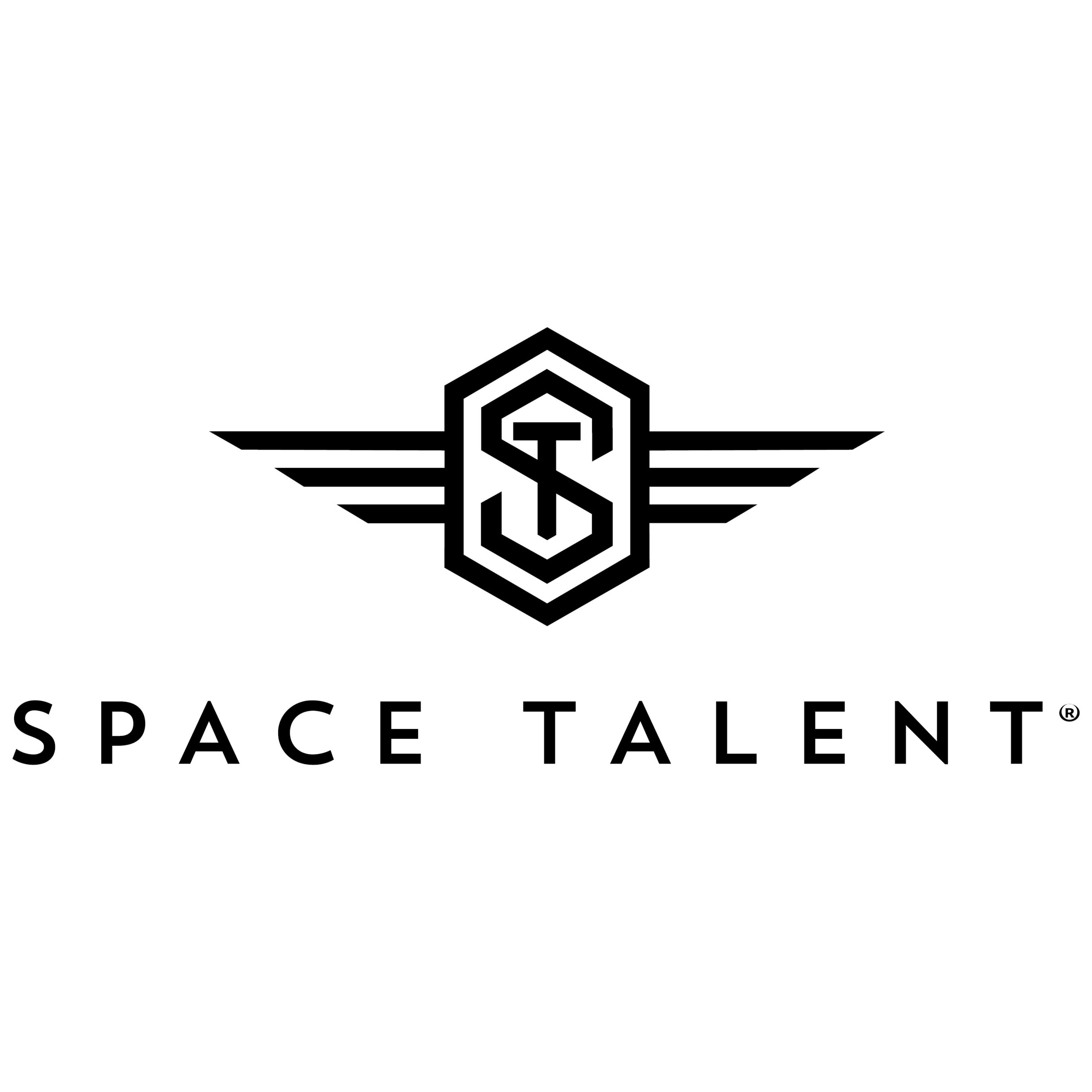 Space Talent